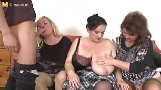 Asian lesbian nipple sucking